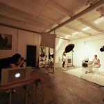 werkfotografie eyequote van mezelf