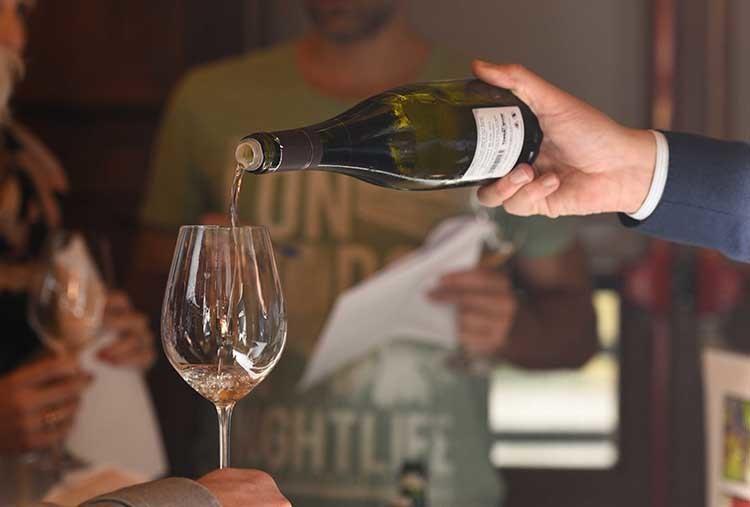 uitgelichte afbeelding van helden wijnen