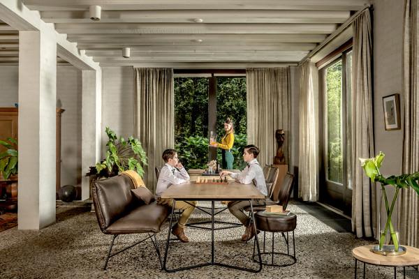Jess Design B.V. conceptfotografie meubels fotografie eyequote Oss