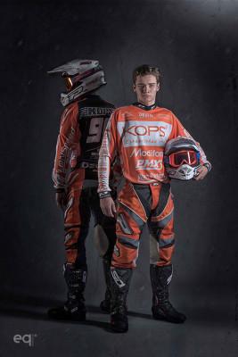 Eyequote fotografie Oss Ian Kops Motorsport