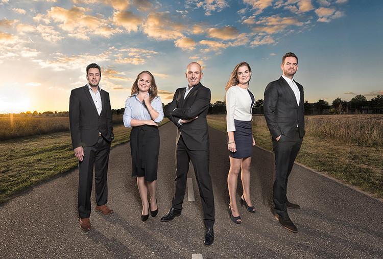uitgelichte afbeelding etc holland team foto