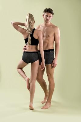O'neill studio sfeer product shoot fashion fotografie Eyequote fotografie Oss